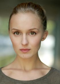 Bethany Muir