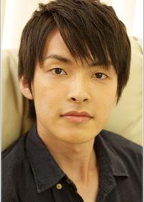 Atsushi Tamaru