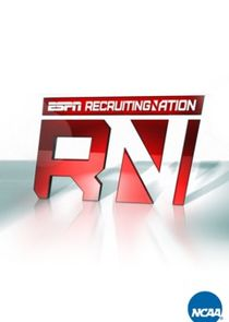 ESPN Recruiting Nation cover