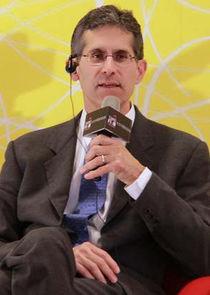 John Kretchmer