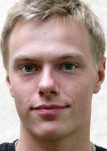 Родион Галюченко