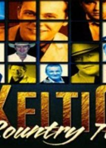 Keltic Country