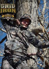 GO Wild Camo's Gridiron Outdoors with Mike Pawlawski