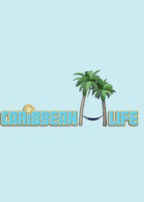 Caribbean Life cover