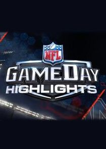 NFL GameDay Highlights