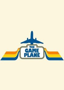 The Game Plane