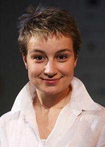 Elena Visinescu