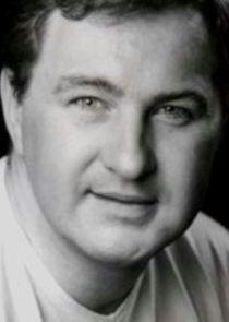 Artur Janusiak