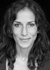 Lucia Mastrantone