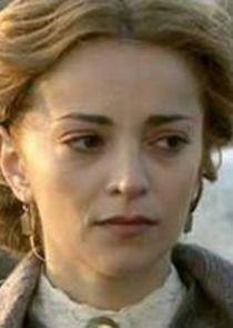 Зулейка, жена Гюльхана