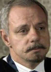 Петр Колеванов, купец