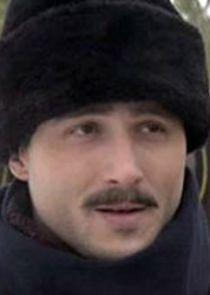 Мехмед, бандит