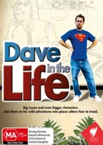 Dave in the Life