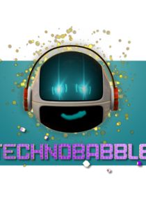 Technobabble