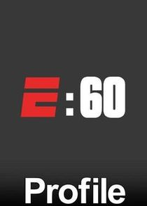 cover for E:60 Profile