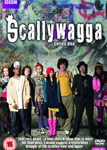 Scallywagga
