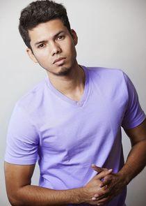 Carlos Delblec