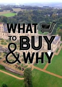 What to Buy and Why