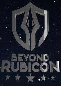 Beyond Rubicon