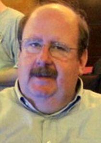 Jim Chory