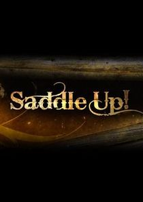Saddle Up!