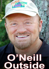 O'Neill Outside