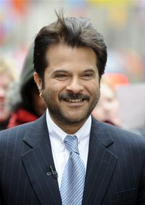 Anil Kapoor Photo