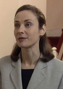 Elizabeth Marmur