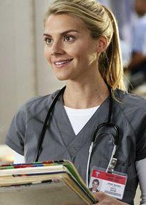 Dr. Denise