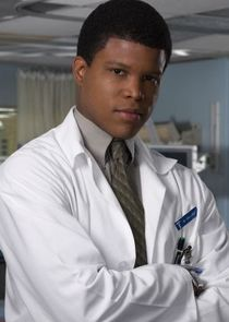 Dr. Michael Gallant