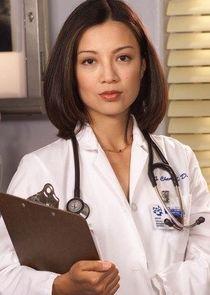 Dr. Jing-Mei