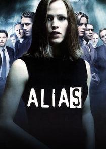 WatchStreem - Watch Alias