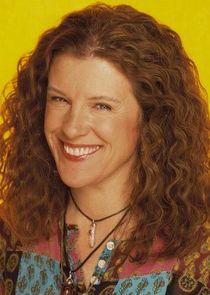 Abby Kathleen O'Neil