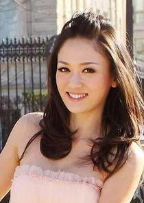 Xie Fu An