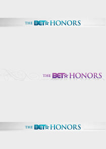BET Honors