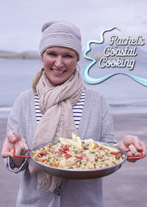 Rachel's Coastal Cooking