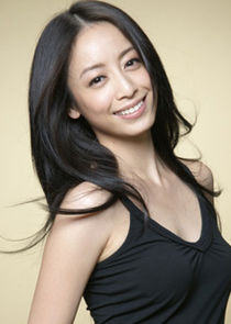 Ivy Fan Xiao Fan
