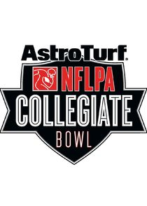 NFLPA Collegiate Bowl