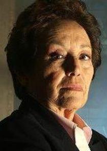 Jacinta García