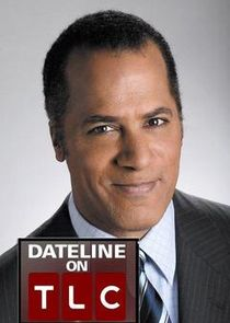 Dateline on TLC