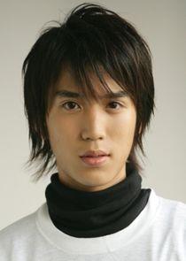 Tatsuya Hasome