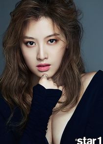 Kim Jae Kyung