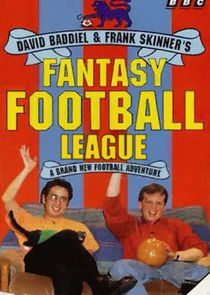 watch fantasy football league free watchstreem stream tv episodes online for free
