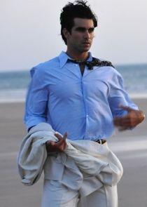 Ramiro Ariibas