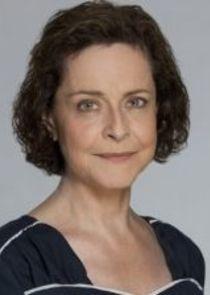 Silvia Mariscal
