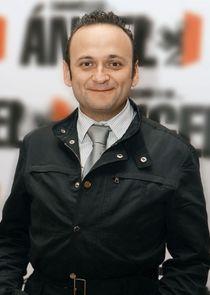 Eduardo España