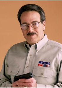 Jim Scoutten