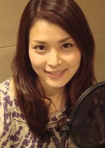 Yuko Kaida