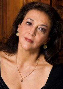 Adriana Parra