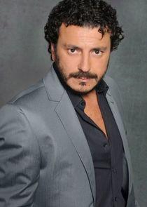 Marcial Álvarez